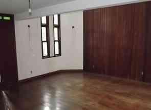 Casa, 4 Quartos, 4 Vagas, 1 Suite em Rua Ascânio Burlamarque, Mangabeiras, Belo Horizonte, MG valor de R$ 1.150.000,00 no Lugar Certo
