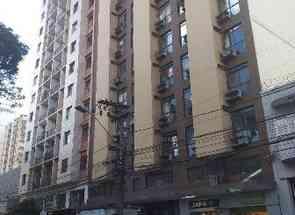 Sala para alugar em Barro Preto, Belo Horizonte, MG valor de R$ 1.200,00 no Lugar Certo