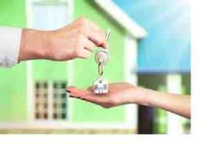 Casa, 4 Quartos, 2 Vagas, 2 Suites em Vila Tangará, Betim, MG valor de R$ 10.900,00 no Lugar Certo