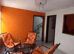 Casa, 4 Quartos, 3 Vagas, 4 Suites em Sobradinho, Sobradinho, DF valor de R$ 565.000,00 no Lugar Certo