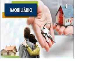 Casa, 4 Quartos, 2 Vagas, 2 Suites em Santana II, Ribeirão das Neves, MG valor de R$ 0,00 no Lugar Certo