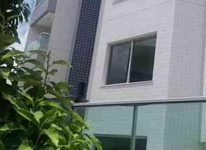 Cobertura, 3 Quartos, 2 Vagas, 1 Suite em Heliópolis, Belo Horizonte, MG valor de R$ 600.000,00 no Lugar Certo