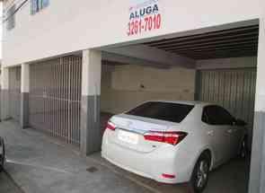 Galpão para alugar em Rua Major Barbosa, Santa Efigênia, Belo Horizonte, MG valor de R$ 7.000,00 no Lugar Certo