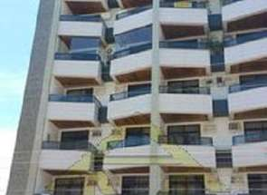Cobertura, 4 Quartos, 2 Vagas, 2 Suites em Rua Fortaleza, Itapoã, Vila Velha, ES valor de R$ 980.000,00 no Lugar Certo