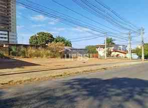 Lote em Rua 252, Leste Universitário, Goiânia, GO valor de R$ 850.000,00 no Lugar Certo