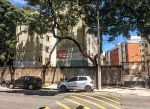 Apartamento, 2 Quartos, 1 Vaga em Rua Doutor Álvaro Camargos, Venda Nova, Belo Horizonte, MG valor de R$ 165.000,00 no Lugar Certo