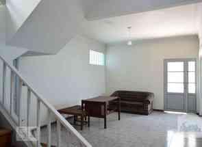 Casa, 5 Quartos, 3 Vagas, 2 Suites em Avenida Bias Fortes, Lourdes, Belo Horizonte, MG valor de R$ 2.500.000,00 no Lugar Certo