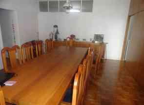 Apartamento, 4 Quartos, 1 Vaga, 2 Suites em Rua dos Guajajaras, Boa Viagem, Belo Horizonte, MG valor de R$ 900.000,00 no Lugar Certo
