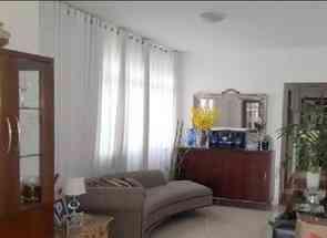 Área Privativa, 4 Quartos, 3 Vagas, 1 Suite em Santa Lúcia, Belo Horizonte, MG valor de R$ 890.000,00 no Lugar Certo