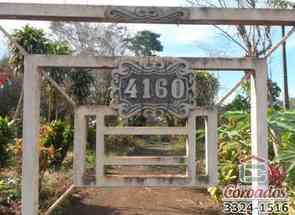 Chácara em Avenida das Maritacas, Indusville, Londrina, PR valor de R$ 440.000,00 no Lugar Certo