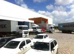 Lote para alugar em Muribeca, Jaboatão dos Guararapes, PE valor de R$ 40.000,00 no Lugar Certo