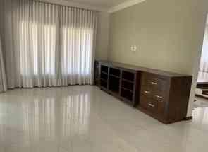 Casa em Condomínio, 4 Quartos, 4 Suites para alugar em Aldeia do Vale, Goiânia, GO valor de R$ 11.800,00 no Lugar Certo