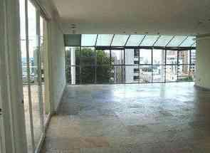 Casa, 5 Quartos, 8 Vagas, 5 Suites em Comiteco, Belo Horizonte, MG valor de R$ 2.900.000,00 no Lugar Certo