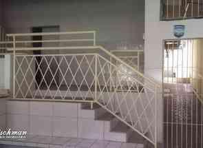 Sala para alugar em Casa Amarela, Recife, PE valor de R$ 2.500,00 no Lugar Certo