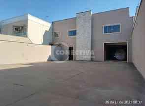 Prédio, 8 Vagas para alugar em Rua 123, Jardim Tropical, Aparecida de Goiânia, GO valor de R$ 4.100,00 no Lugar Certo