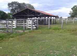 Fazenda em Zona Rural, Crixás, GO valor de R$ 4.650.000,00 no Lugar Certo