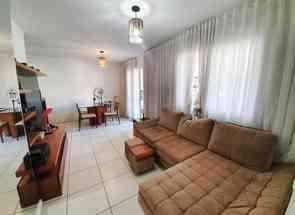 Apartamento, 3 Quartos, 2 Vagas, 1 Suite em Rodovia Januário Carneiro, Ipê, Nova Lima, MG valor de R$ 450.000,00 no Lugar Certo