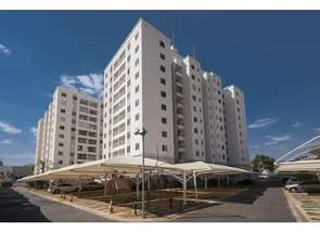 Apartamento, 2 Quartos, 1 Vaga, 1 Suite em Pompéia, Belo Horizonte, MG valor de R$ 294.444,00 no Lugar Certo