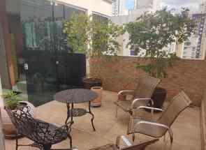 Cobertura, 2 Quartos, 2 Vagas, 1 Suite em Alto da Glória, Goiânia, GO valor de R$ 700.000,00 no Lugar Certo