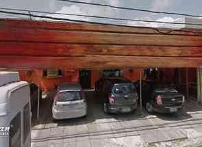 Casa Comercial, 4 Vagas em Ilha do Leite, Recife, PE valor de R$ 1.400.000,00 no Lugar Certo