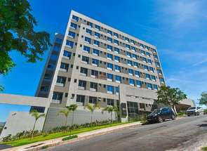 Sala, 1 Vaga em Dener Cunha Peixoto, Buritis, Belo Horizonte, MG valor de R$ 189.528,00 no Lugar Certo