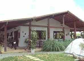 Chácara em Aldeia, Camaragibe, PE valor de R$ 1.116.000,00 no Lugar Certo