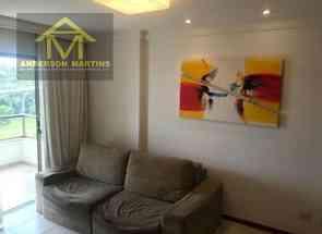 Apartamento, 4 Quartos, 2 Vagas, 1 Suite em Rua Marajó, Praia da Costa, Vila Velha, ES valor de R$ 0,00 no Lugar Certo