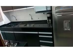 Apartamento, 2 Quartos, 1 Vaga em Cardoso, Belo Horizonte, MG valor de R$ 196.000,00 no Lugar Certo