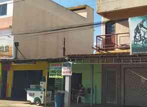 Ponto Comercial em Areal, Águas Claras, DF valor de R$ 320.000,00 no Lugar Certo