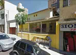 Casa, 1 Quarto em Pium-i, Carmo, Belo Horizonte, MG valor de R$ 1.700.000,00 no Lugar Certo