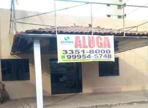 Loja para alugar em Taguatinga Sul, Taguatinga, DF valor de R$ 15.000,00 no Lugar Certo