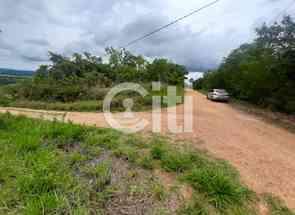 Lote em Alameda das Sibipurunas, Jaquesville, Lagoa Santa, MG valor de R$ 260.000,00 no Lugar Certo
