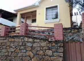 Casa, 3 Quartos em Esplanada, Belo Horizonte, MG valor de R$ 550.000,00 no Lugar Certo