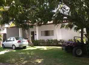 Casa em Condomínio, 3 Quartos, 5 Vagas, 1 Suite em Ipioca, Maceió, AL valor de R$ 300.000,00 no Lugar Certo