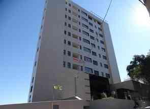 Cobertura, 4 Quartos, 6 Vagas, 2 Suites em Santa Lúcia, Belo Horizonte, MG valor de R$ 3.500.000,00 no Lugar Certo