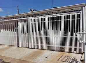 Casa, 3 Quartos, 3 Vagas, 1 Suite em Qnl, Taguatinga Norte, Taguatinga, DF valor de R$ 410.000,00 no Lugar Certo
