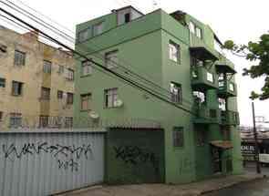 Cobertura, 3 Quartos, 1 Vaga em Eldorado, Contagem, MG valor de R$ 430.000,00 no Lugar Certo