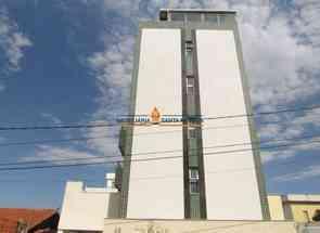 Apartamento, 3 Quartos, 2 Vagas, 1 Suite em Rua dos Pintassilgos, Vila Clóris, Belo Horizonte, MG valor de R$ 350.000,00 no Lugar Certo