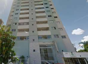Apartamento, 2 Quartos, 1 Vaga, 1 Suite em Avenida Rio Negro, Parque Amazônia, Goiânia, GO valor de R$ 245.000,00 no Lugar Certo