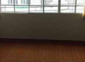 Sala para alugar em Condominio Solar de Athenas, Grande Colorado, Sobradinho, DF valor de R$ 680,00 no Lugar Certo