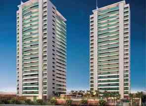 Apartamento, 3 Quartos, 3 Vagas, 3 Suites em Guararapes, Fortaleza, CE valor de R$ 838.144,00 no Lugar Certo