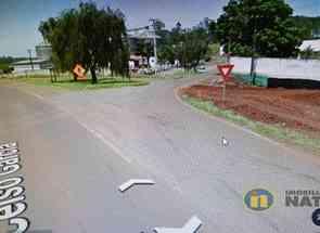 Rural em Zona Rural, Londrina, PR valor de R$ 2.800.000,00 no Lugar Certo