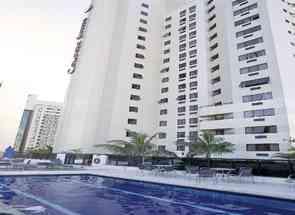 Apart Hotel, 1 Quarto, 1 Suite em Shn Quadra 4, Asa Norte, Brasília/Plano Piloto, DF valor de R$ 330.000,00 no Lugar Certo