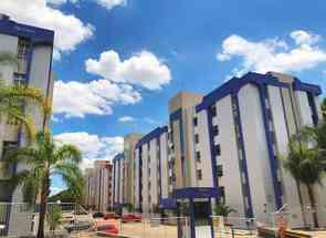Apartamento, 1 Quarto, 1 Vaga para alugar em Seps 712/912, Sudoeste, Brasília/Plano Piloto, DF valor de R$ 1.600,00 no Lugar Certo