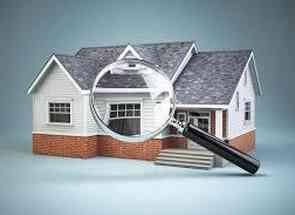 Apartamento, 4 Quartos, 2 Vagas, 2 Suites em Campo Alto, Contagem, MG valor de R$ 159.000,00 no Lugar Certo