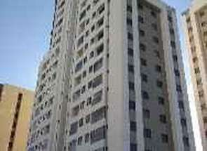 Apartamento, 1 Quarto, 1 Vaga em Quadra 301 Norte, Norte, Águas Claras, DF valor de R$ 240.000,00 no Lugar Certo