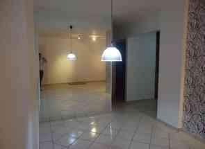 Apartamento, 3 Quartos, 2 Vagas, 1 Suite para alugar em Rua C256, Nova Suiça, Goiânia, GO valor de R$ 1.200,00 no Lugar Certo