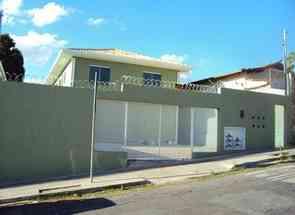 Casa, 2 Quartos, 1 Vaga em Minaslândia (p Maio), Belo Horizonte, MG valor de R$ 279.000,00 no Lugar Certo