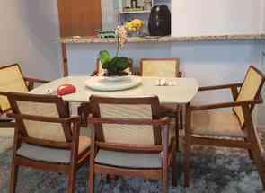 Apartamento, 3 Quartos, 2 Vagas, 1 Suite em Setor Negrão de Lima, Goiânia, GO valor de R$ 0,00 no Lugar Certo