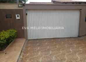 Casa em Jardim Planalto, Goiânia, GO valor de R$ 580.000,00 no Lugar Certo